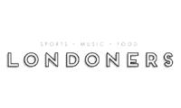 Londoners-2-blackwhite