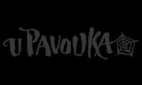 u-pavouka-logo