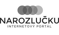 narozlucku2